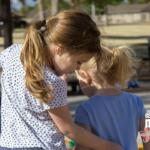 Talking Our Kids Through Tragedies