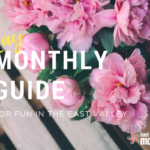 Monthly Guide for fun in the East Valley | MAY