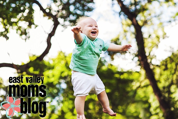 FREE local classes for your busy babes! | East Valley Moms Blog