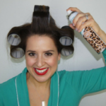 8 Life-Changing Beauty Hacks for Moms