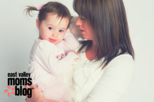 Not a perfect parent | East Valley Moms Blog