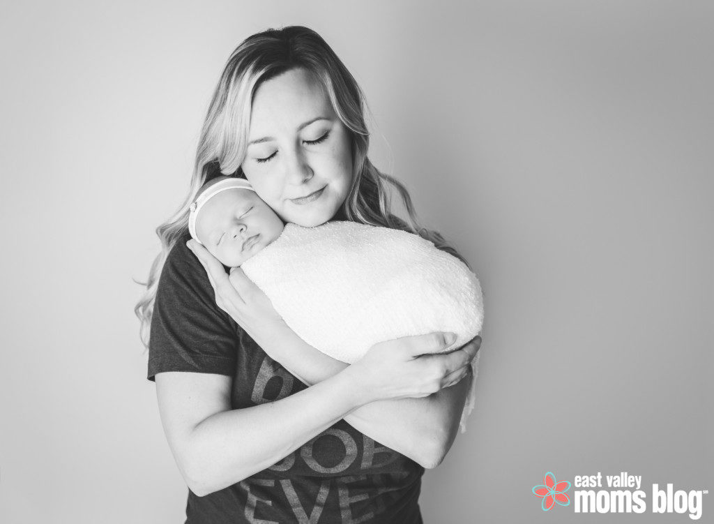 Breastfeeding can be magical and beautiful, but can also be painful and gut wrenchingly hard. This is my story of breastfeeding and giving up dairy.