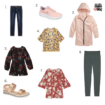 Nordstrom Anniversary Sale: Favorite Items for Kids and Tweens
