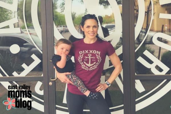 4 Health Hacks | East Valley Moms Blog