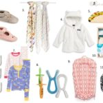 Nordstrom Anniversary Sale: Favorite Items for Baby and Toddler