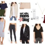 Nordstrom Anniversary Sale: Favorite Items for Women