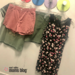 Back-to-School shopping with Phoenix Premium Outlets