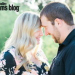Keeping Your Marriage Strong: What 10 Years Has Taught Me