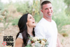 5 Ways To Keep The Spark Alive In Your Marriage | East Valley Moms Blog