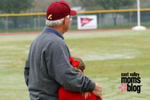Grandparents Day | East Valley Moms Blog