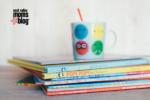 Resources help preschooler get ready for kindergarten