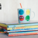 Free (or Cheap) Resources to Help Get Your Preschooler Ready For Kindergarten