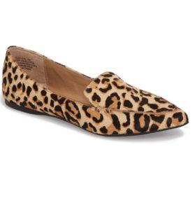 LeopardFlatsEVMB