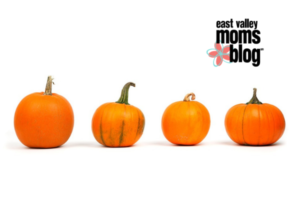 Not your typical pumpkin recipe   East Valley Moms Blog