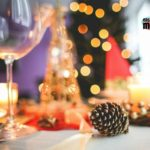 Holiday Party Remix! Fun Ideas for Celebrating with Family and Friends