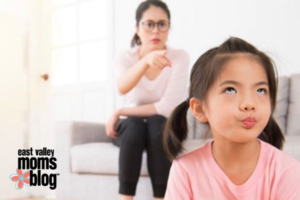 I'm a Helicopter Parent and I'm not Sorry | East Valley Moms Blog