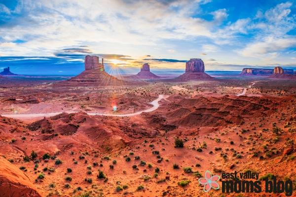 Best hidden gems in Arizona | East Valley Moms Blog
