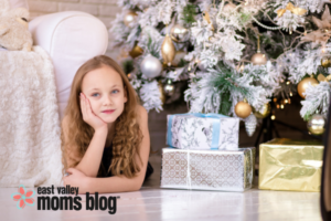 Get your children experiences instead of stuff this Christmas | East Valley Moms Blog