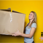 10 Moving and Packing Tips