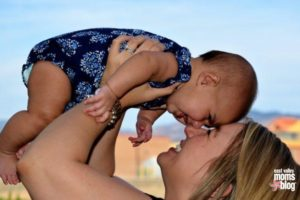 I didn't want to have kids | East Valley Moms Blog