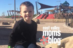 Playground Battle - Fun vs Virus   East Valley Moms Blog