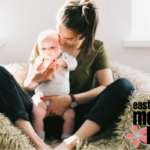 What I Wish I Knew About Being a Stay at Home Mom