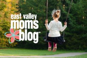 Keep Them Safe - It's In Our Job Description   East Valley Moms Blog