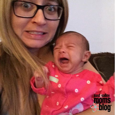 Accepting the Child I Have, Not the One I Thought I Would Get   East Valley Moms Blog