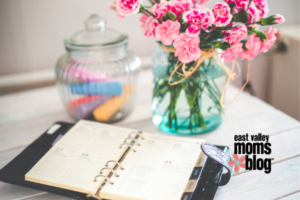 My Everyday Life With Children on the Spectrum | East Valley Moms Blog