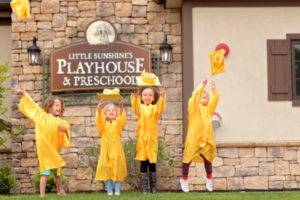 Power of Parental Engagement in Early Education | Little Sunshine Playhouse and Preschool