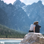 Daytime Date Ideas That Will Make You Ditch Your Date Night Routine