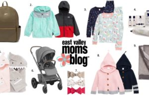 Nordstrom Sale Babies and Toddlers