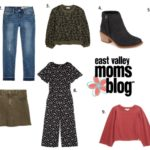 Nordstrom Anniversary Sale 2019: Favorite Items for Kids and Tweens
