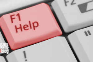 Not Accepting Help When I Should | East Valley Moms Blog