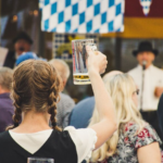 How to Throw an Oktoberfest Themed Party
