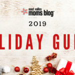 2019 Holiday Guide | East Valley Moms Blog