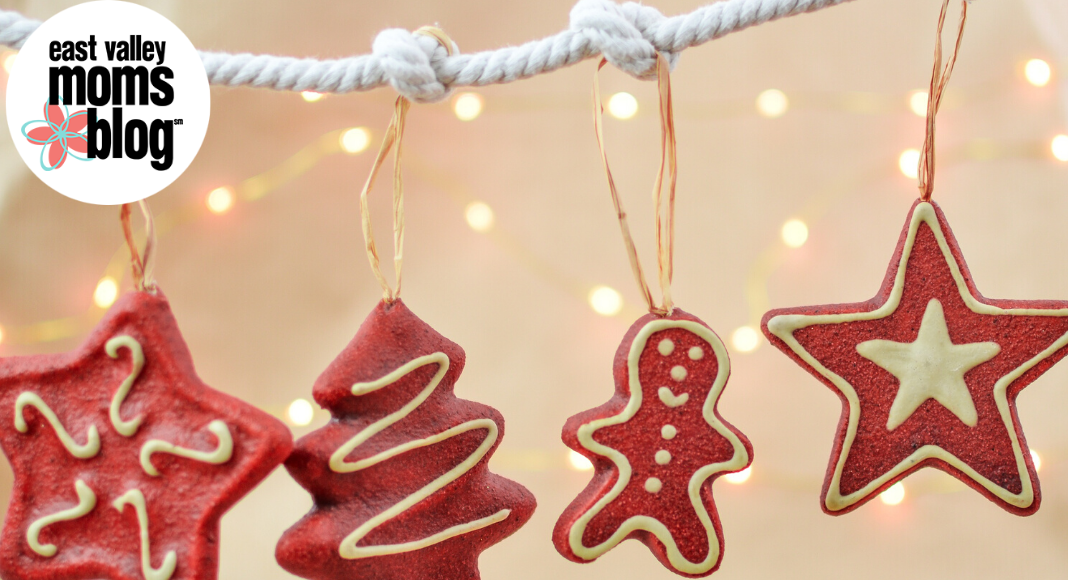Non Traditional Traditions During the Holidays