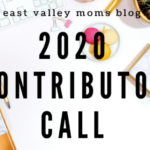 2020 Contributor Call