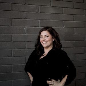 Caroline Rafert 2020