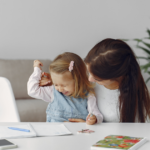 Parenting Hacks From the Worlds Okayest Mom