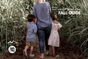fall guide-3